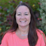 Lisa Dean Teacher at Our Lady of Lourdes Catholic School