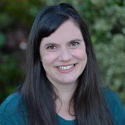 Suzanne Olson Teacher Our Lady of Lourdes Catholic School