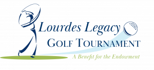 golf tournament, lourdes